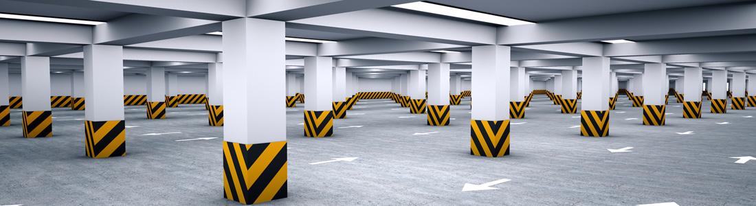 parcheggio lunga sosta
