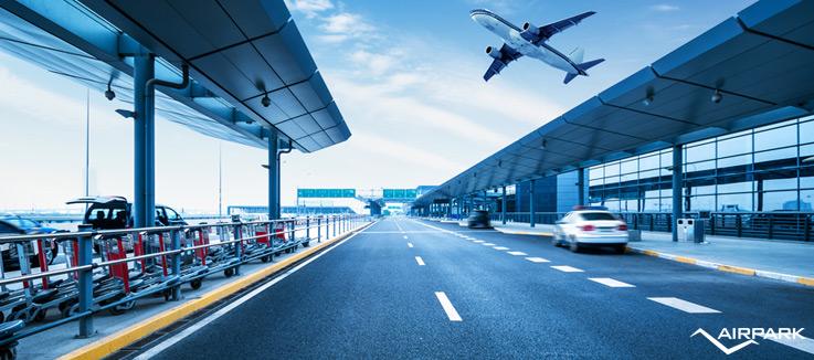 Aeroporto di Fiumicino: informazioni utili