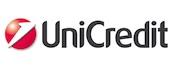 convenzione Unicredit